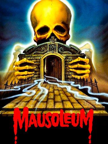 Mausoleum]()