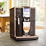 Gaggia Anima Coffee and Espresso