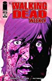 Walking Dead Weekly #40