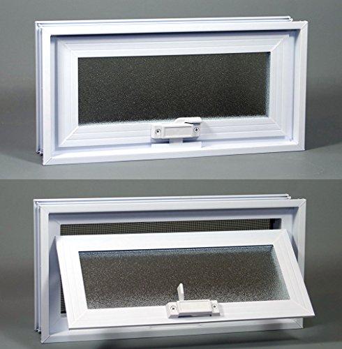 glass block vent window - 8