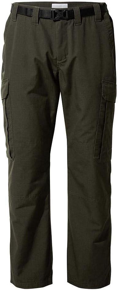 Craghoppers NL Pro TRS Pantalon Homme