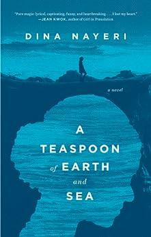 A Teaspoon of Earth and Sea: A Novel by [Nayeri, Dina]
