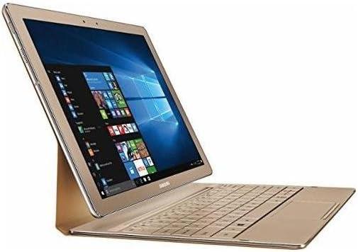 Samsung Galaxy Notebook