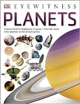Libros Para Descargar En Planets Cuentos Infantiles Epub