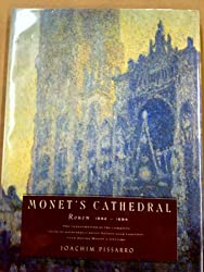 Monet's Cathedral