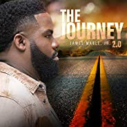 The Journey 2.0