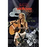 Sheryl Crow - Wildflower Tour: Live From New York