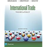 International Trade: Theory and Policy (2-downloads)