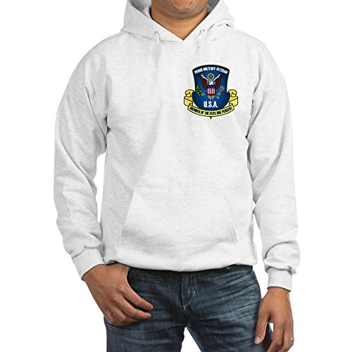 Elite Classic Pullover - CafePress Elite One Percent - Pullover Hoodie, Classic & Comfortable Hooded Sweatshirt