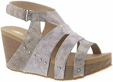 6dbf18734956 Shopping Volatile or Suunto - Women - Clothing