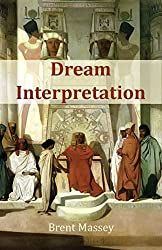 Dream Interpretation Is God's Business