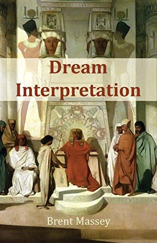 Dream Interpretation Is Gods Business Biblical Christian Dream