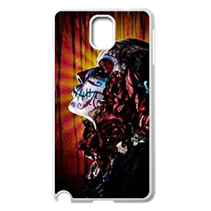 hhCASE Case Of Airplane Customized Hard Case For Samsung Galaxy S3 I9300
