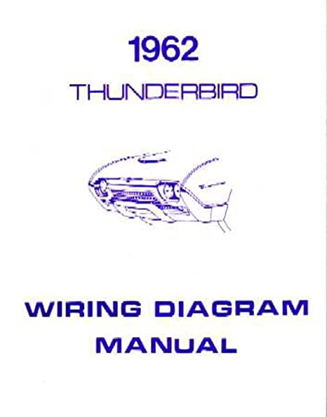 Amazon.com: bishko automotive literature 1962 Ford ... on 1967 ford wiring diagram, 1957 ford wiring diagram, ford f-150 wiring harness diagram, 1929 ford wiring diagram, 1962 ford exhaust system, 1980 ford wiring diagram, 1961 cadillac wiring diagram, 1962 ford parts, 1962 ford neutral safety switch, 1964 mustang wiring diagram, 1957 pontiac wiring diagram, 1960 ford wiring diagram, ford ranger wiring harness diagram, 1962 ford carburetor, 1953 ford wiring diagram, 1966 mercury wiring diagram, 1937 ford wiring diagram, 1930 ford wiring diagram, 1968 ford wiring diagram, ford mustang wiring diagram,