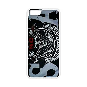 iPhone 6 Plus 5.5 Phone Case Sons Of Anarchy
