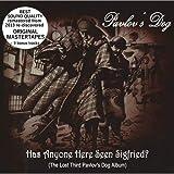 Has Anyone Here Seen Sigfried (original master tapes + bonus) by Pavlov's Dog (2015-08-03)