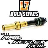 Techt L7 H.E. PMR/Proto Reflex 2011 Bolt