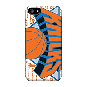 Hot Snap-on Oklahoma City Thunder Hard Cover Case/ Protective Case For Iphone 5/5s