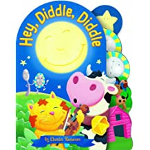 Hey, Diddle, Diddle