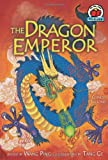 The Dragon Emperor, , 0822567407