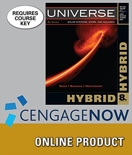 cengagenow-for-seeds-backman-montgomerys-universe-hybrid-8th-edition