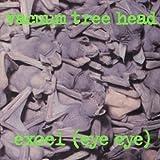 Excel (Eye Eye) [Explicit]