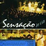 Sensacao Live