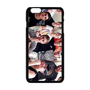 Brother Fashion Comstom Plastic Case Cover For LG G3
