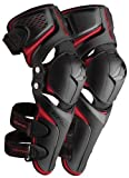 EVS Epic Knee/Shin Guards-S/M