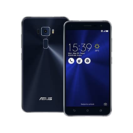Diwali Deals On: Asus Zenfone 3