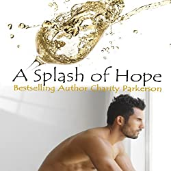 A Splash of Hope