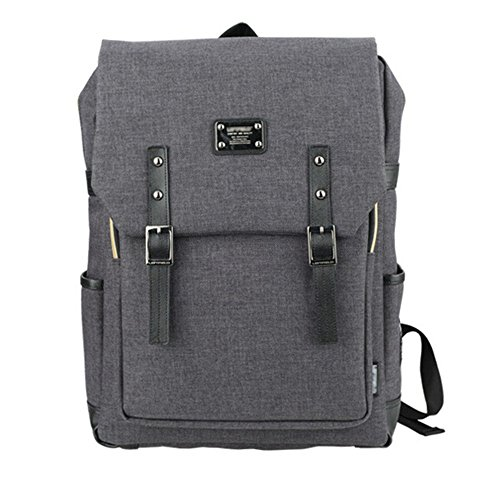 MKT Student Backpack School Laptop product image