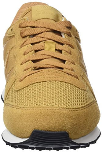 de Elemental Homme Fitness Internationalist Se Nike Eleme Multicolore Chaussures 701 Gold wOqPt70c4f