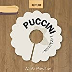 Puccini   Nicki Pawlow