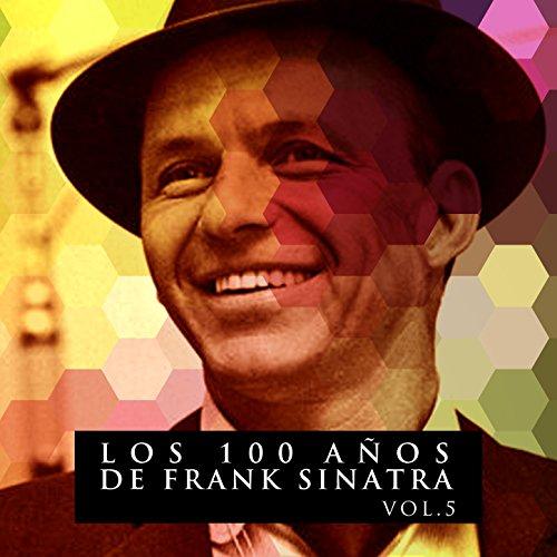Los 100 Años De Frank Sinatra ...