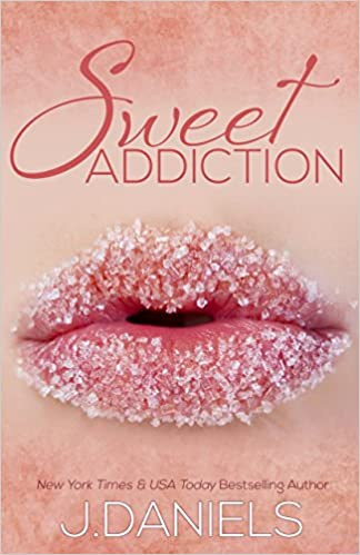 Sweet Addiction J Daniels Pdf