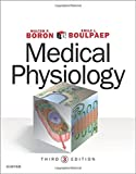 img - for Medical Physiology, 3e book / textbook / text book