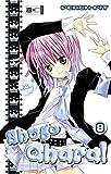 Shugo Chara! 08