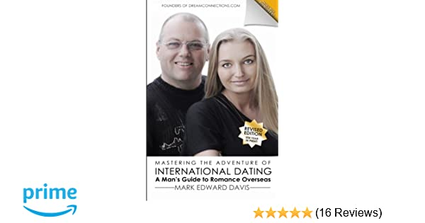 International dating sites ratings for doctors