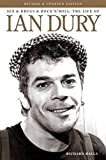 Sex & Drugs & Rock 'N' Roll: The Life of Ian Dury