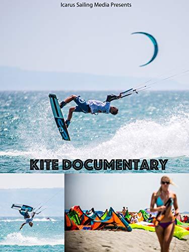 Kite Documentary
