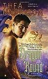 Dragon Bound (Elder Races)