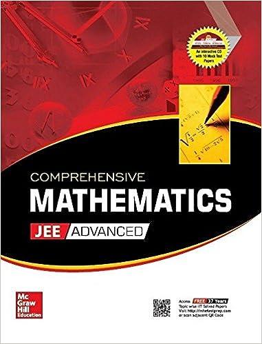 Tmh Maths Pdf