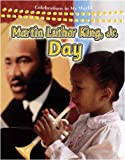 Martin Luther King, Jr. Day (Celebrations in My World)