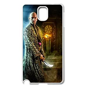 Prince of Persia¡êoThe Sands of Time FG0099327 Phone Back Case Customized Art Print Design Hard Shell Protection Samsung galaxy note 3 N9000