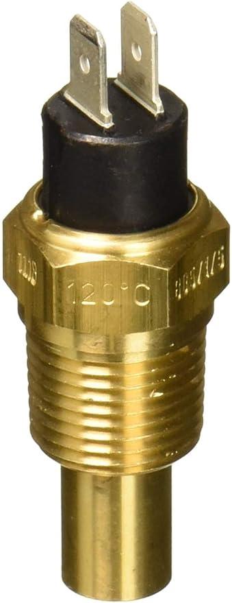VDO 323 479 Temperature Sender