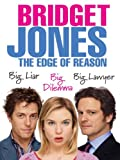 Bridget Jones The Edge of Reason poster thumbnail