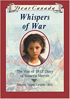 ??TOP?? Whispers Of War: The War Of 1812 Diary Of Susanna Merritt. games River Jaspe Write changes Price
