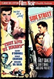 THEY LIVE BY NIGHT/SIDE STREET THEY LIVE BY NIGHT/SIDE STREET