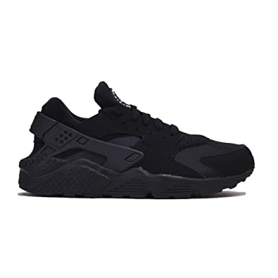 low priced ae06d 225b3 Nike Air Huarache, Baskets Homme